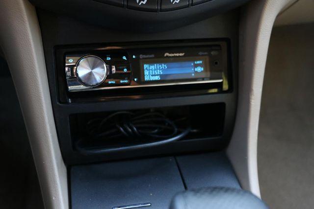 2005 Honda Accord LX V6 Santa Clarita, CA 20