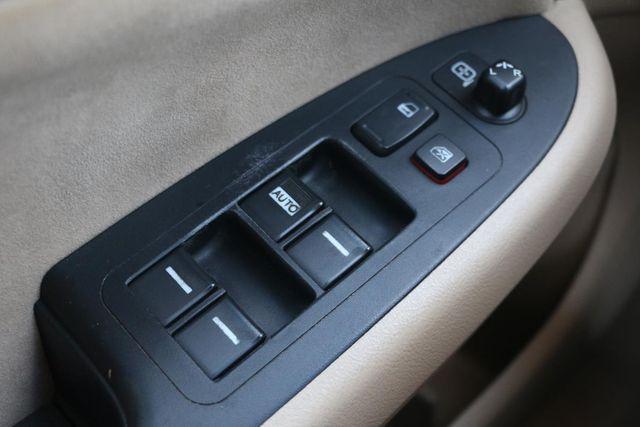 2005 Honda Accord LX V6 Santa Clarita, CA 22