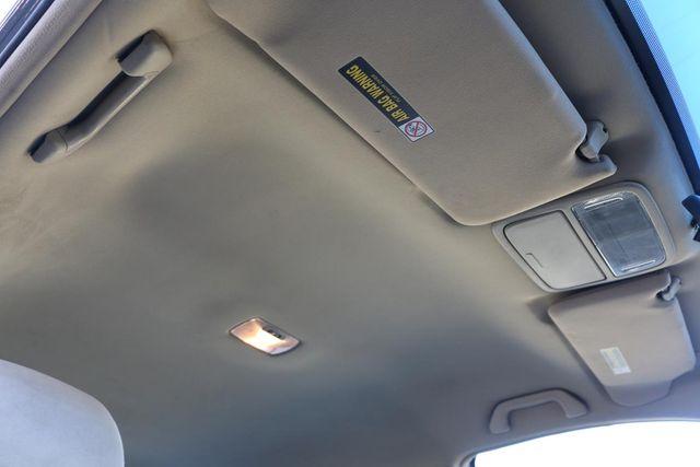 2005 Honda Accord LX V6 Santa Clarita, CA 25