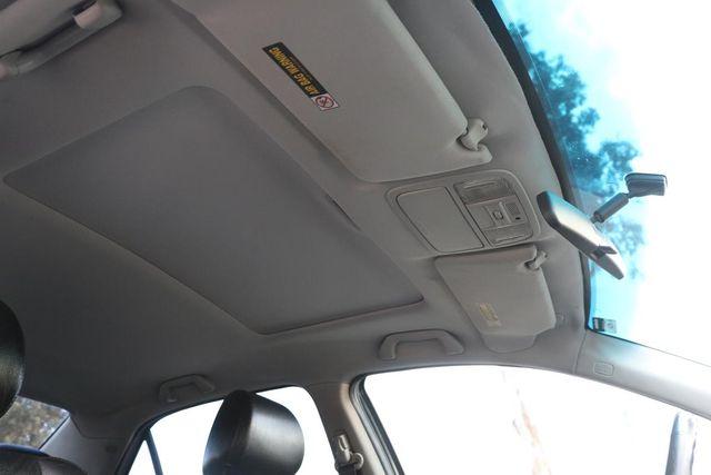 2005 Honda Accord EX-L Santa Clarita, CA 26