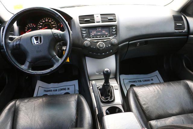 2005 Honda Accord EX-L Santa Clarita, CA 7