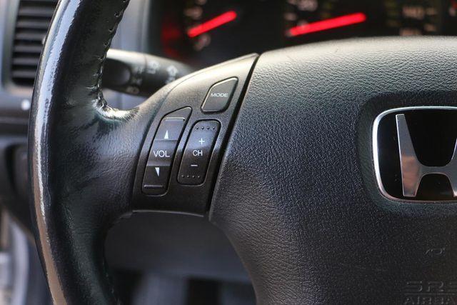 2005 Honda Accord EX-L Santa Clarita, CA 21