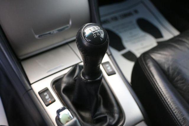 2005 Honda Accord EX-L Santa Clarita, CA 20
