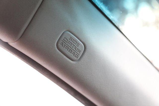 2005 Honda Accord EX-L Santa Clarita, CA 25