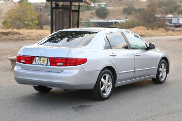 2005 Honda Accord EX-L Santa Clarita, CA 6