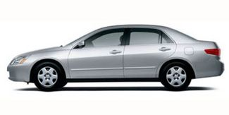 2005 Honda Accord LX in Tomball, TX 77375