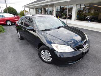 2005 Honda Civic VP in Ephrata, PA 17522