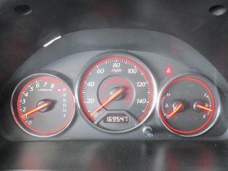 2005 Honda Civic EX SE Gardena, California 5