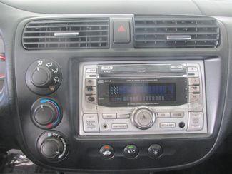 2005 Honda Civic EX SE Gardena, California 6
