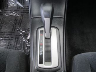 2005 Honda Civic EX SE Gardena, California 7