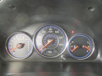 2005 Honda Civic LX Gardena, California 5