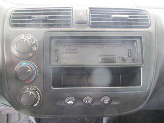 2005 Honda Civic LX Gardena, California 6