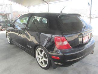 2005 Honda Civic Gardena, California 1