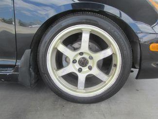 2005 Honda Civic Gardena, California 14