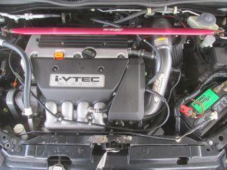 2005 Honda Civic Gardena, California 15
