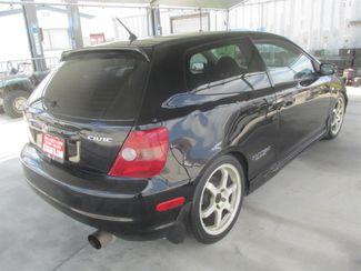 2005 Honda Civic Gardena, California 2