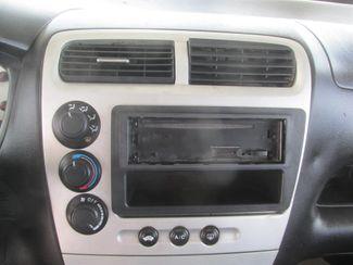 2005 Honda Civic Gardena, California 6