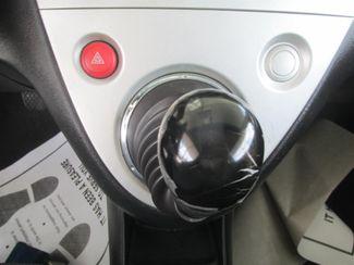 2005 Honda Civic Gardena, California 7