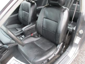 2005 Honda Civic EX Jamaica, New York 13