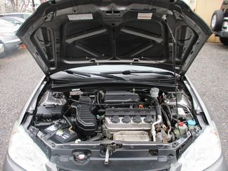 2005 Honda Civic EX Jamaica, New York 22