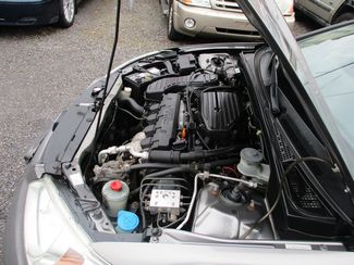 2005 Honda Civic EX Jamaica, New York 24