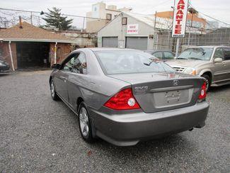 2005 Honda Civic EX Jamaica, New York 3