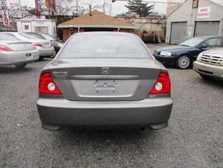 2005 Honda Civic EX Jamaica, New York 4