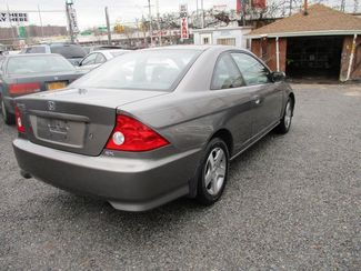 2005 Honda Civic EX Jamaica, New York 5