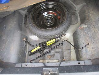 2005 Honda Civic EX Jamaica, New York 8