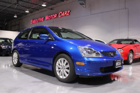 2005 Honda Civic SI in Lake Forest, IL