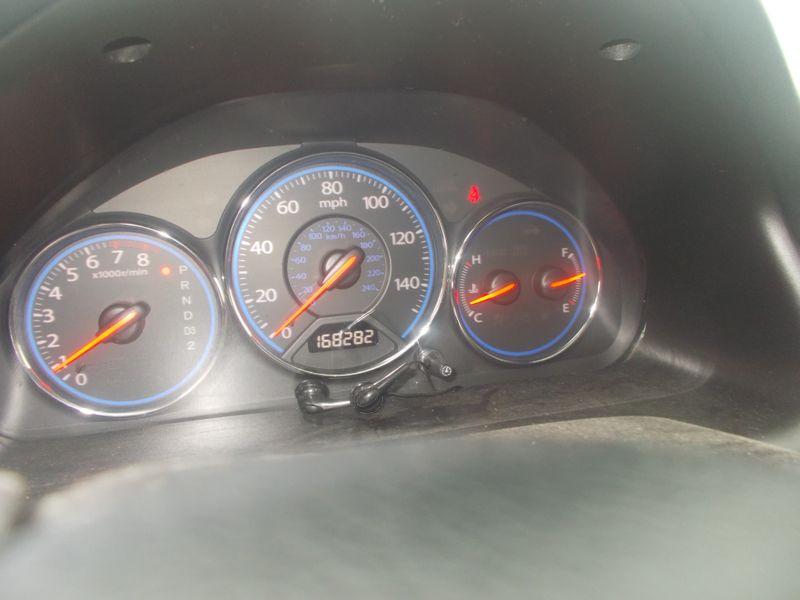 2005 Honda Civic LX  in Salt Lake City, UT