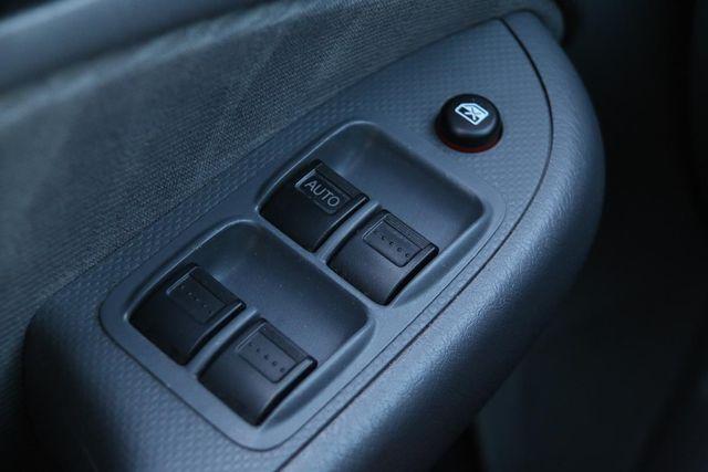 2005 Honda Civic LX Santa Clarita, CA 22