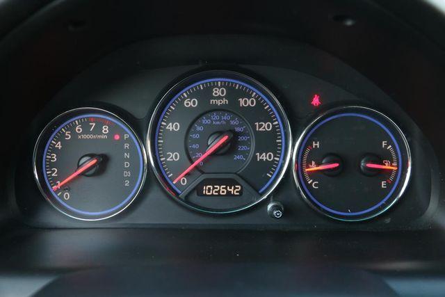 2005 Honda Civic LX Santa Clarita, CA 18
