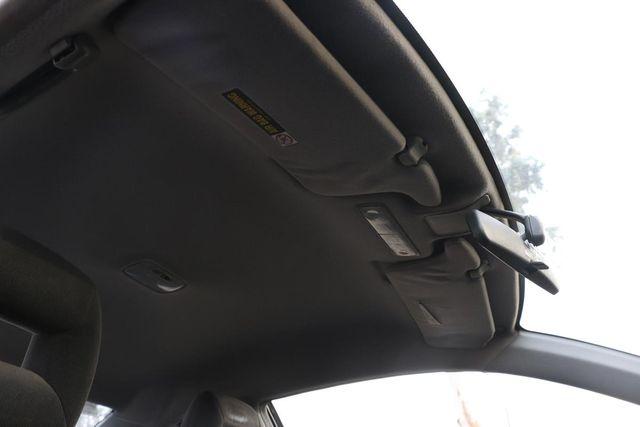 2005 Honda Civic LX Santa Clarita, CA 27