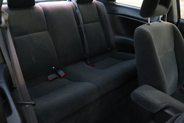 2005 Honda Civic LX Santa Clarita, CA 15