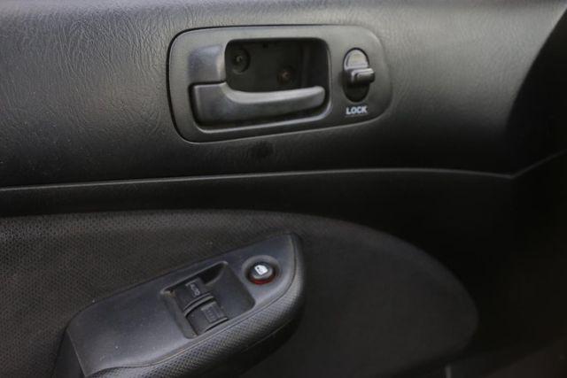 2005 Honda Civic LX Santa Clarita, CA 28