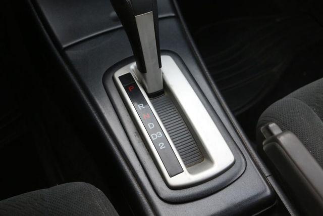 2005 Honda Civic LX Santa Clarita, CA 19