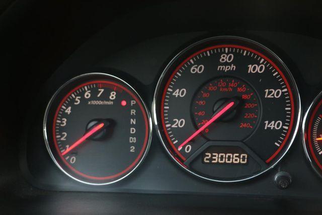 2005 Honda Civic LX Santa Clarita, CA 16