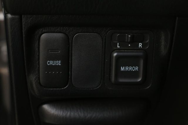 2005 Honda Civic LX Santa Clarita, CA 21