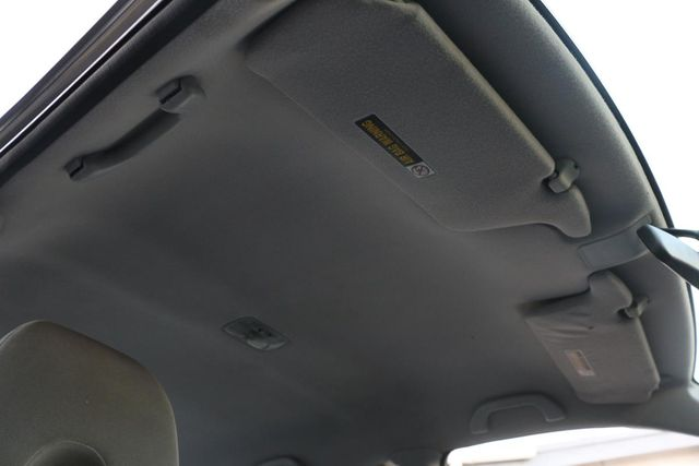 2005 Honda Civic VP Santa Clarita, CA 21