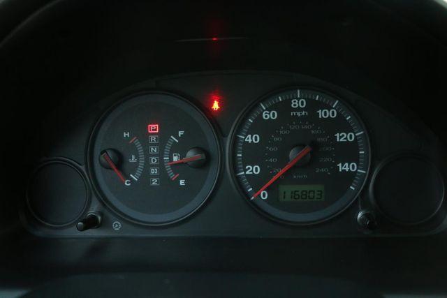 2005 Honda Civic VP Santa Clarita, CA 16