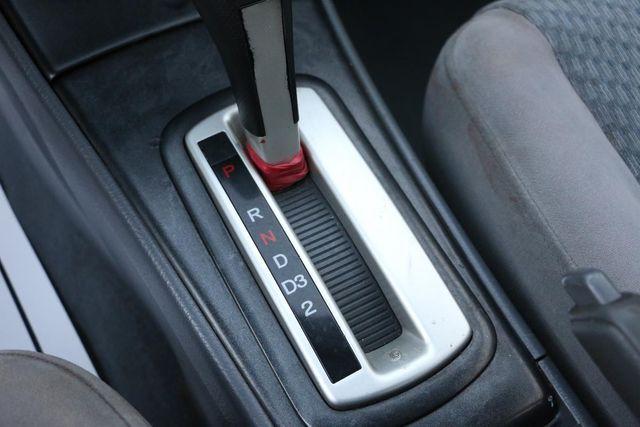 2005 Honda Civic VP Santa Clarita, CA 20