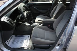 2005 Honda Civic VP  city PA  Carmix Auto Sales  in Shavertown, PA