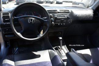 2005 Honda Civic EX SE Waterbury, Connecticut 11