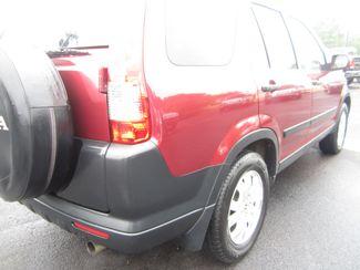 2005 Honda CR-V EX Batesville, Mississippi 13