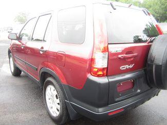 2005 Honda CR-V EX Batesville, Mississippi 12