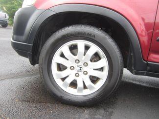2005 Honda CR-V EX Batesville, Mississippi 15