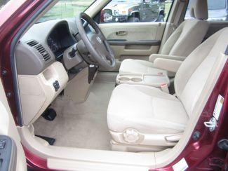 2005 Honda CR-V EX Batesville, Mississippi 19