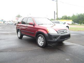 2005 Honda CR-V EX Batesville, Mississippi 1