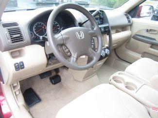 2005 Honda CR-V EX Batesville, Mississippi 20